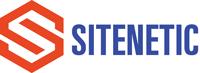 Sitenetic